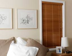 Timber Blinds Review Top Of The Line Wooden Or Timber Venetian Blinds Sydney