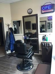khalid barber shop arlington va 22203 yp com