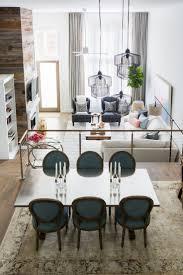 decorating an open floor plan living room living room ideas