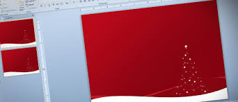 holiday u0026 christmas powerpoint templates for 2012 u0026 2013