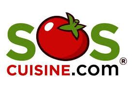 slogan cuisine logo brand guidelines soscuisine