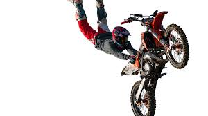 video freestyle motocross mg fmx mayr gerhard freestyle motocross