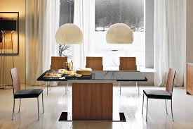 latest dining room light fixtures for low ceilings with modern