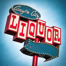 Liquor Signs The World U0027s Best Photos By Shakes The Clown Flickr Hive Mind