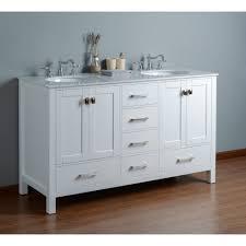 18 Inch Bathroom Vanities Bathrooms Design 18 Inch Vanity Grey Bathroom Vanity Cheap