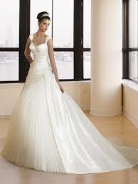 brautkleider a linie mit trã gern 32 best brautkleider images on groom suits groomsmen