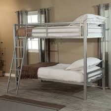 Ikea Tuffing Bunk Bed Hack A Long Winded Tale Of Two Bunk Beds Rookie Moms