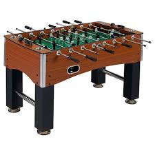 hathaway primo soccer table 56 hathaway stratford 56 inch foosball table target