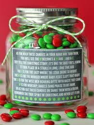 the mason jar cookie company listen2mama
