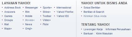 membuat group di yahoo mail cara membuat email di yahoo mendho com