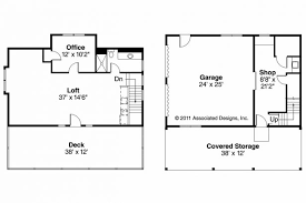 apartments garage with loft plans car garage with apartment