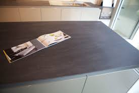 neolith basalt grey kitchen countertop 5 inspiration pinterest