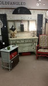 consign it home interiors consign it home interiors toledo ohio furniture store home