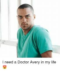 I Need A Doctor Meme - 25 best memes about i need a doctor i need a doctor memes