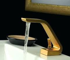 Luxury Bathroom Fixtures High End Bathroom Faucets High End Bathroom Faucets Brilliant High