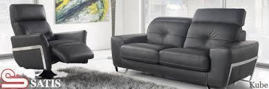 monsieur meuble canape photos canapé home cinéma monsieur meuble