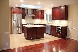 kitchen island remodel ideas 5 smart kitchen island remodeling ideas ultimate kitchen and bath