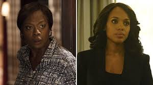 how to get scandal how to get away with murder crossover trailer