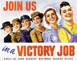 War Cabinet Ww2 Australian Home Front During World War Ii Wikipedia