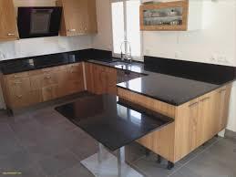 faire un plan de travail cuisine élégant table plan de travail cuisine photos de conception de