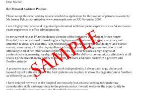 resume writingideas making resume online dreadful simple resume
