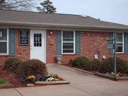 Low Income Housing Application In Atlanta Ga Hartwell Ga Low Income Housing Hartwell Low Income Apartments