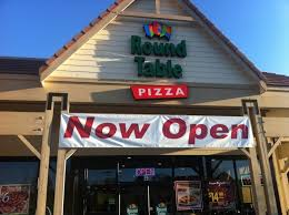 round table pizza near me now new pizzeria owners make community a top priority business