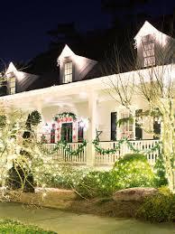 outdoor christmas lights outdoor christmas christmas lights and