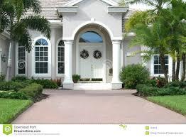 home entrance ideas unique beautiful house entrances cool and best ideas 1547