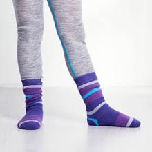 Kids Wool Socks Kids Wool Socks Online Shopping The World Largest Kids Wool Socks