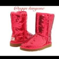 ugg black friday sale usa uggs outlet store is official ugg boots outlet usa all