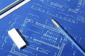 design blueprints architecture design blueprint