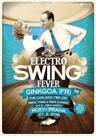 electro swing fever electro swing fever fanonline cz