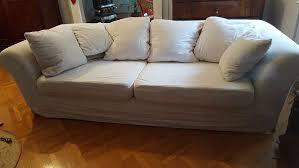 schn ppchen sofa schnäppchen tolles creme weisses xl sofa big sofa riesen