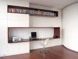 amenagement bureau domicile bureau amenagement bureau domicile luxury kastontwerp voor moderne