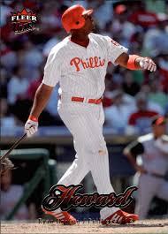 dubble bubble u0026 baseball cards philadelphia u0027s fleer legacy
