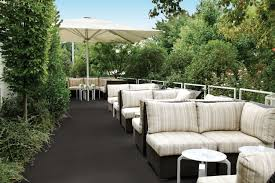 Cheap Patio Rugs Outdoor Rugs Perth Roselawnlutheran