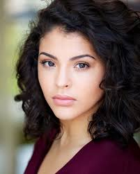 curly hair headshots images in london actor headshots female google search actor headshots