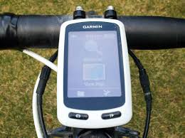 Garmin Europe Maps by Garmin Edge Touring Plus Followup Adventure Cycling Association