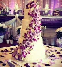 wedding cake places best places to get alternative wedding cakes in sacramento cbs13