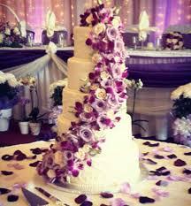 wedding cupcakes sacramento merritt island wedding inspiring