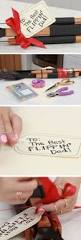 best 25 dad birthday presents ideas on pinterest birthday