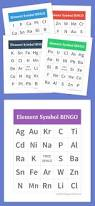 Periodic Table Ti 205 Best The Periodic Table Images On Pinterest Science