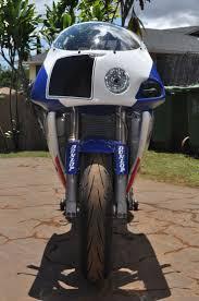 kawasaki zx 7r itoham ewc rep motos pinterest
