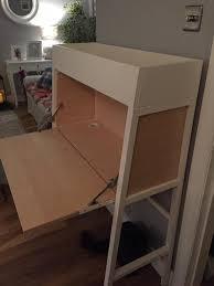 Ikea Alve Desk Ikea Alve Desk Dimensions Hostgarcia