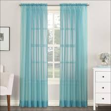 Aqua Color Bedroom Bedroom Design Ideas Fabulous Blue And White Curtains Red And