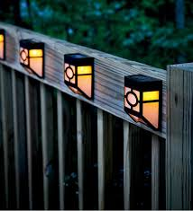 Solar Powered Outdoor Lights best 25 outdoor solar lighting ideas on pinterest lamp bases