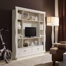 bookshelves ivory bookcase gambella design