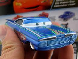 cars characters ramone dan the pixar fan january 2017