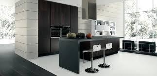 meuble cuisine italienne meuble cuisine design cuisines italiennes aran la cuisine design